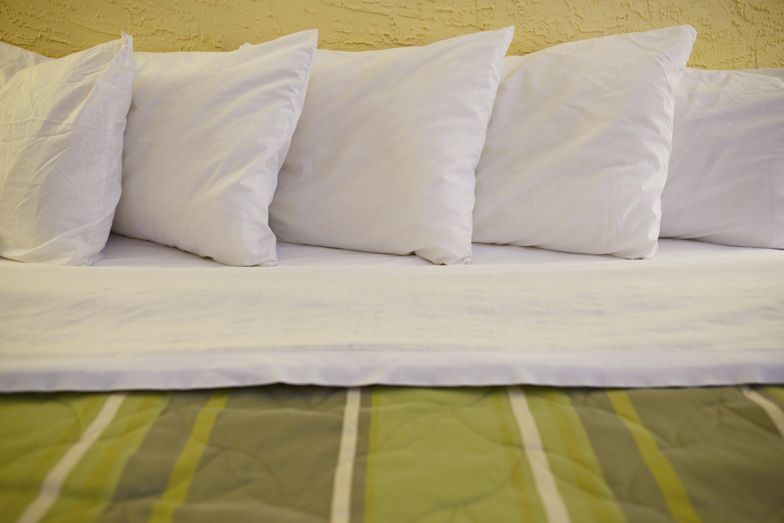 464213405_pillows.jpg