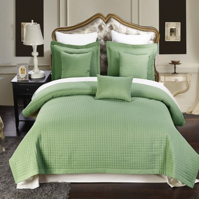 Bedroom Bedding Sets