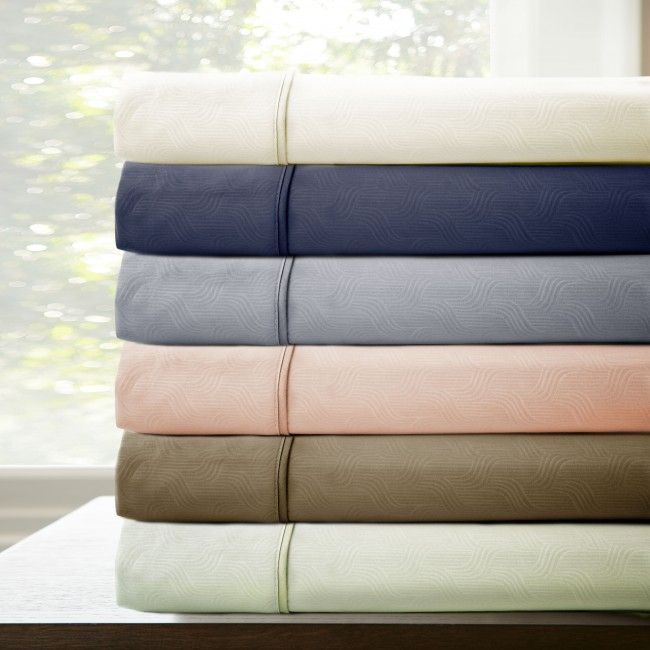 rio_embossed_sheets_all_colors_stack_1.jpg