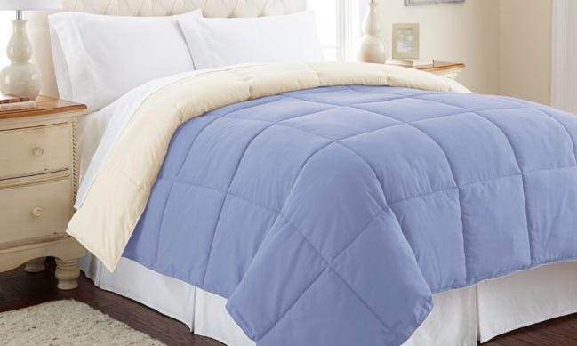 reversible_comforters_serentiy_blue_-_cream.jpg