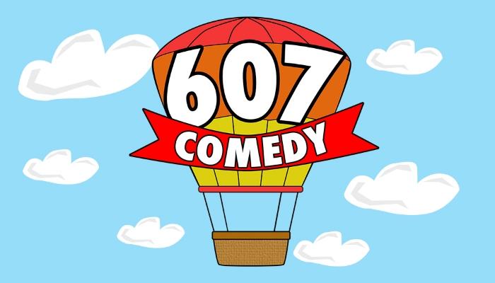 607 Comedy wide.jpg