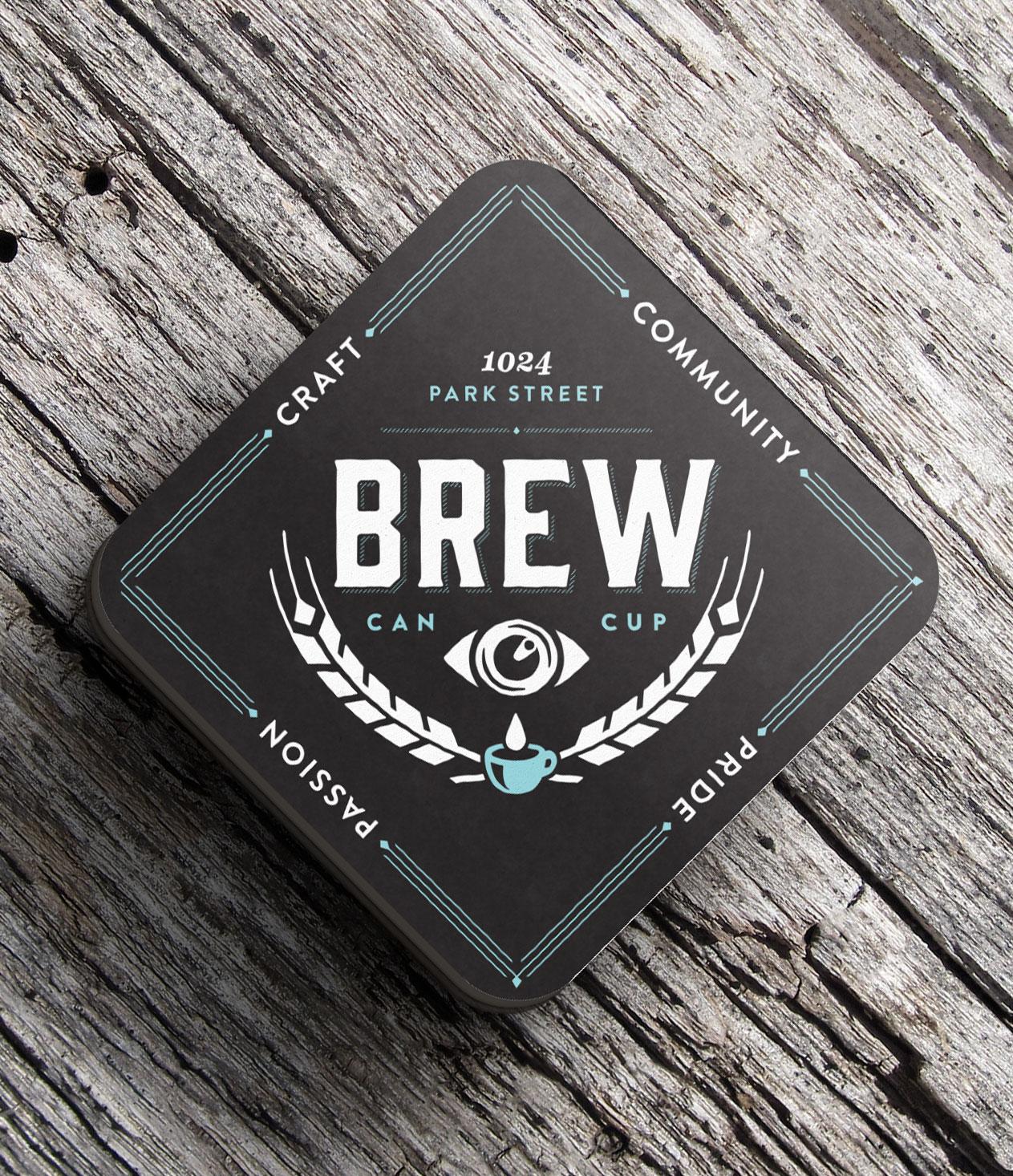 brew-coaster.jpg