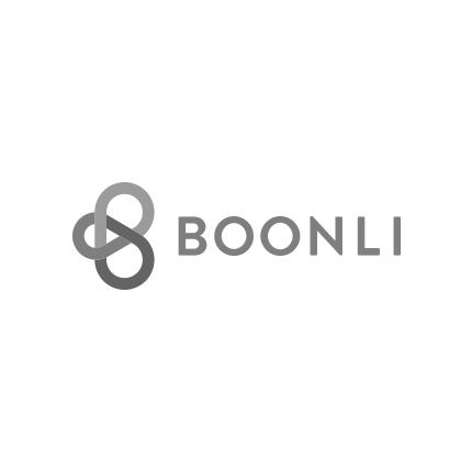 logo_Boonli.png