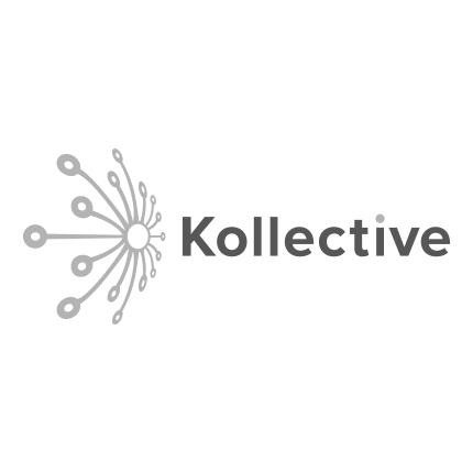 logo_Kollective.png