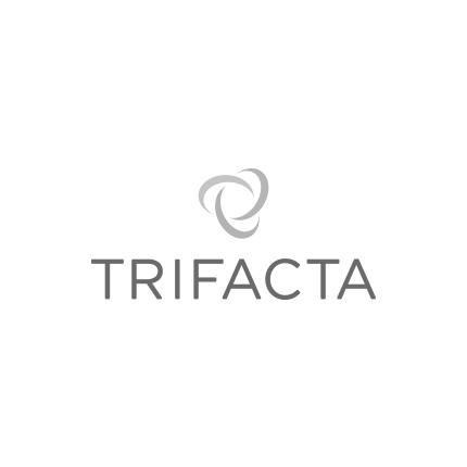 logo_Trifacta.png