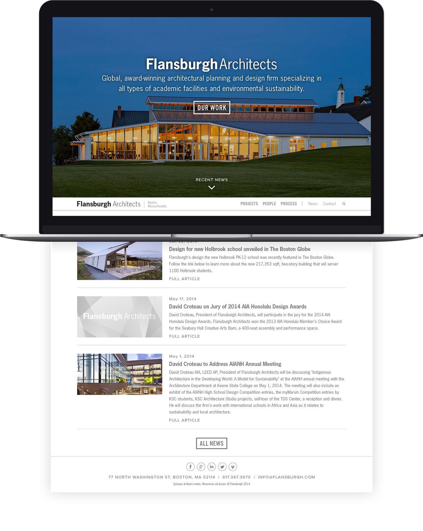 design-flansburgh.jpg