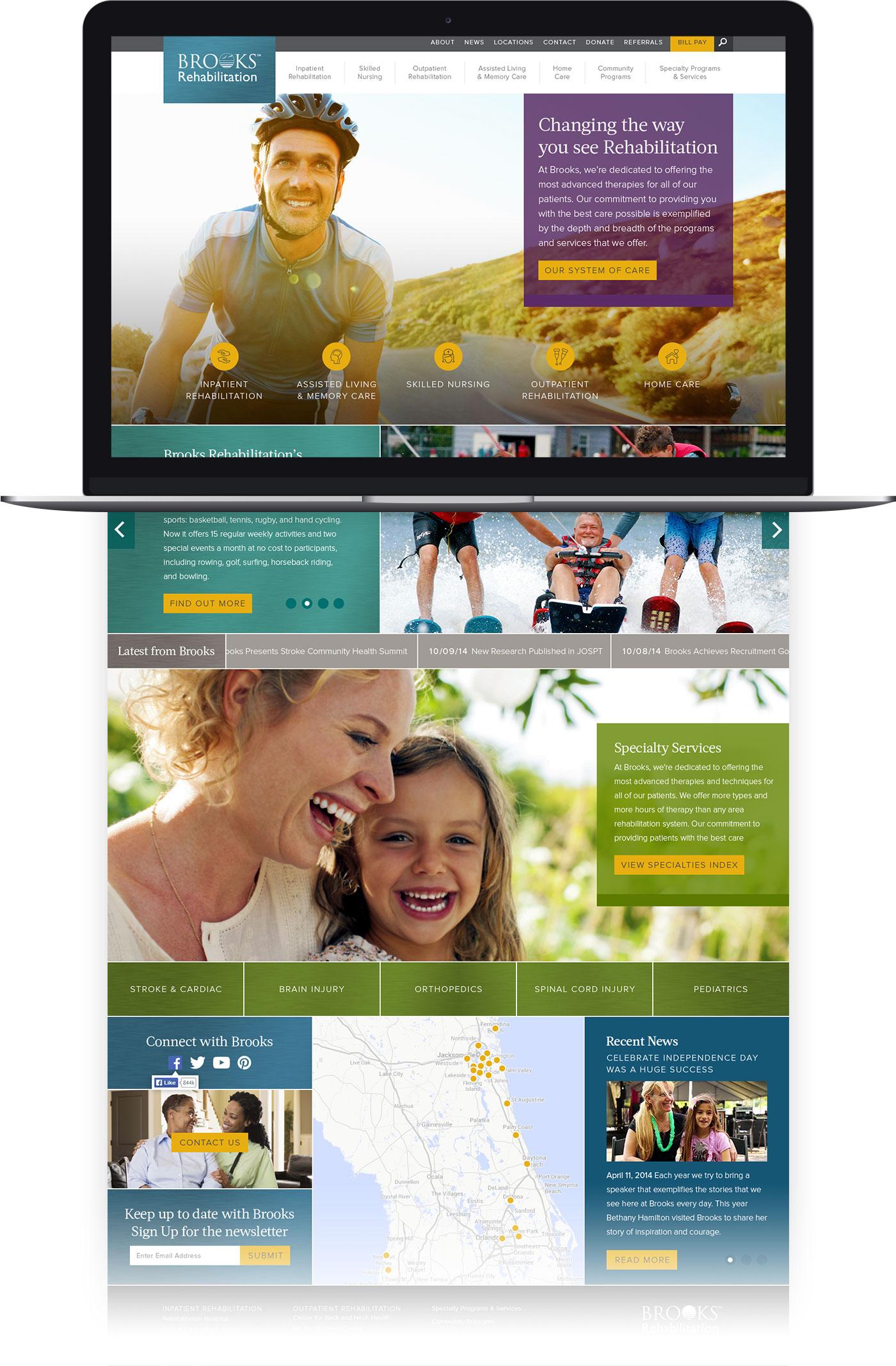 design-brooks.jpg