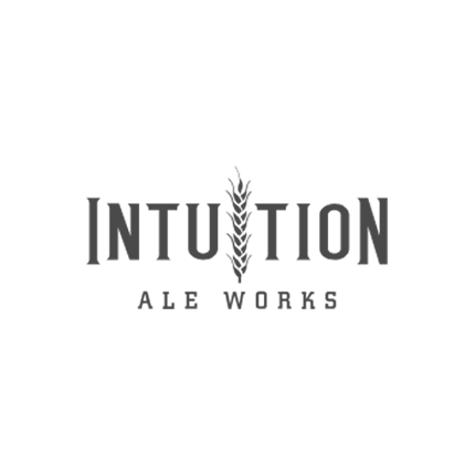 logo_intuition.png