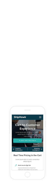 phone-shiphawk.jpg