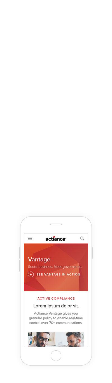 phone-actiance.jpg