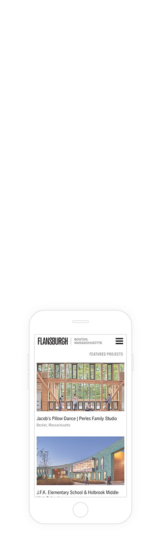 phone-flansburgh.jpg