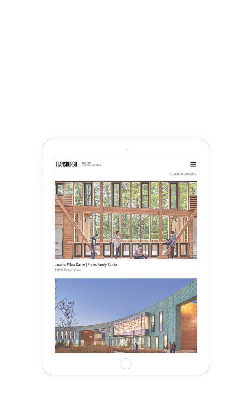 tablet-flansburgh.jpg