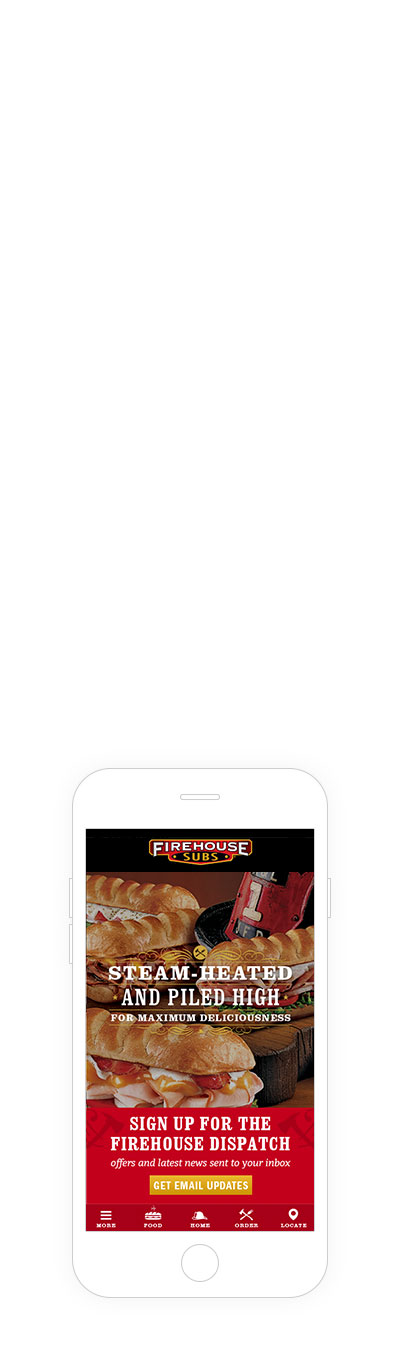 phone-firehouse.jpg
