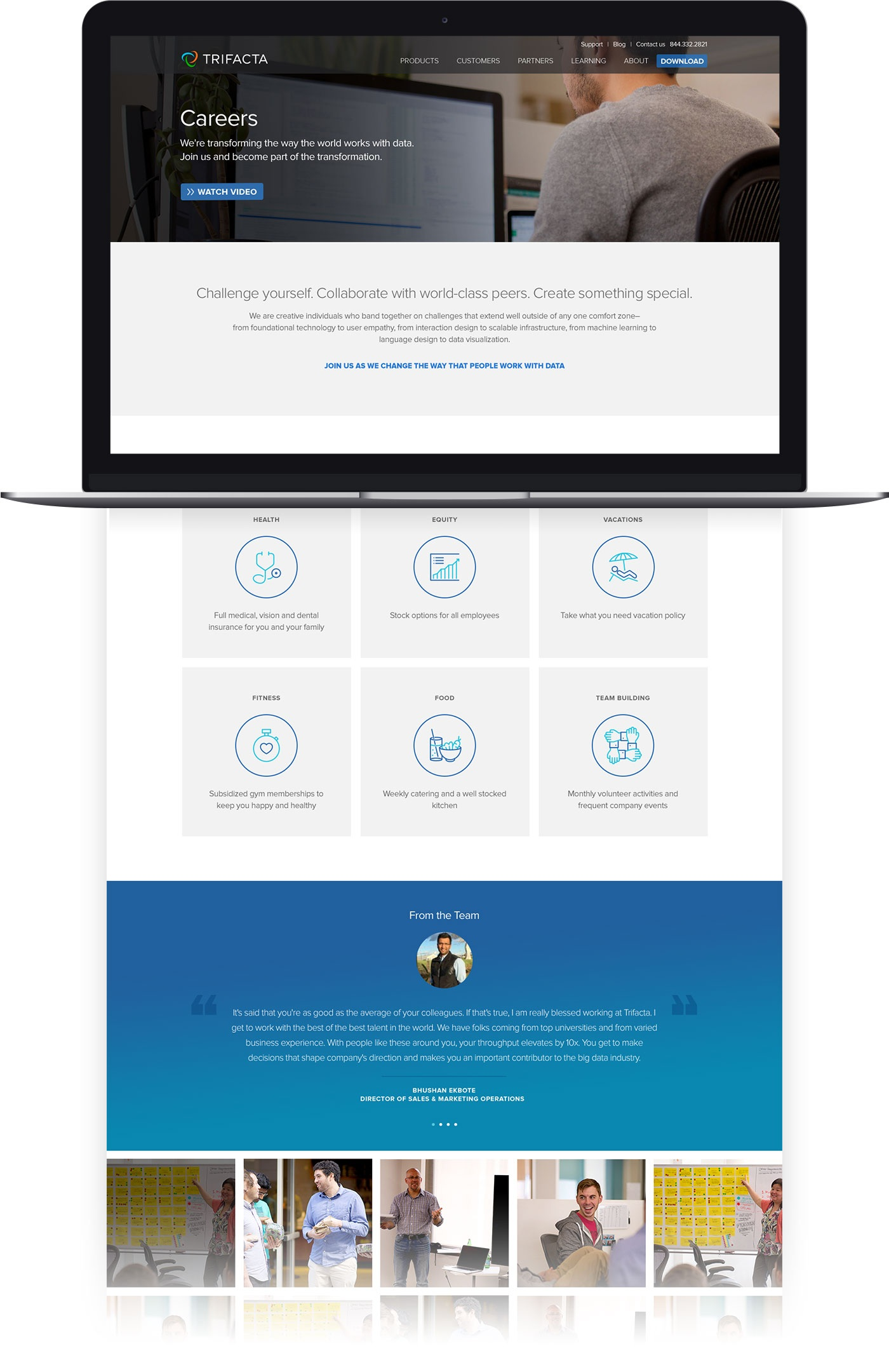 design-trifacta.jpg