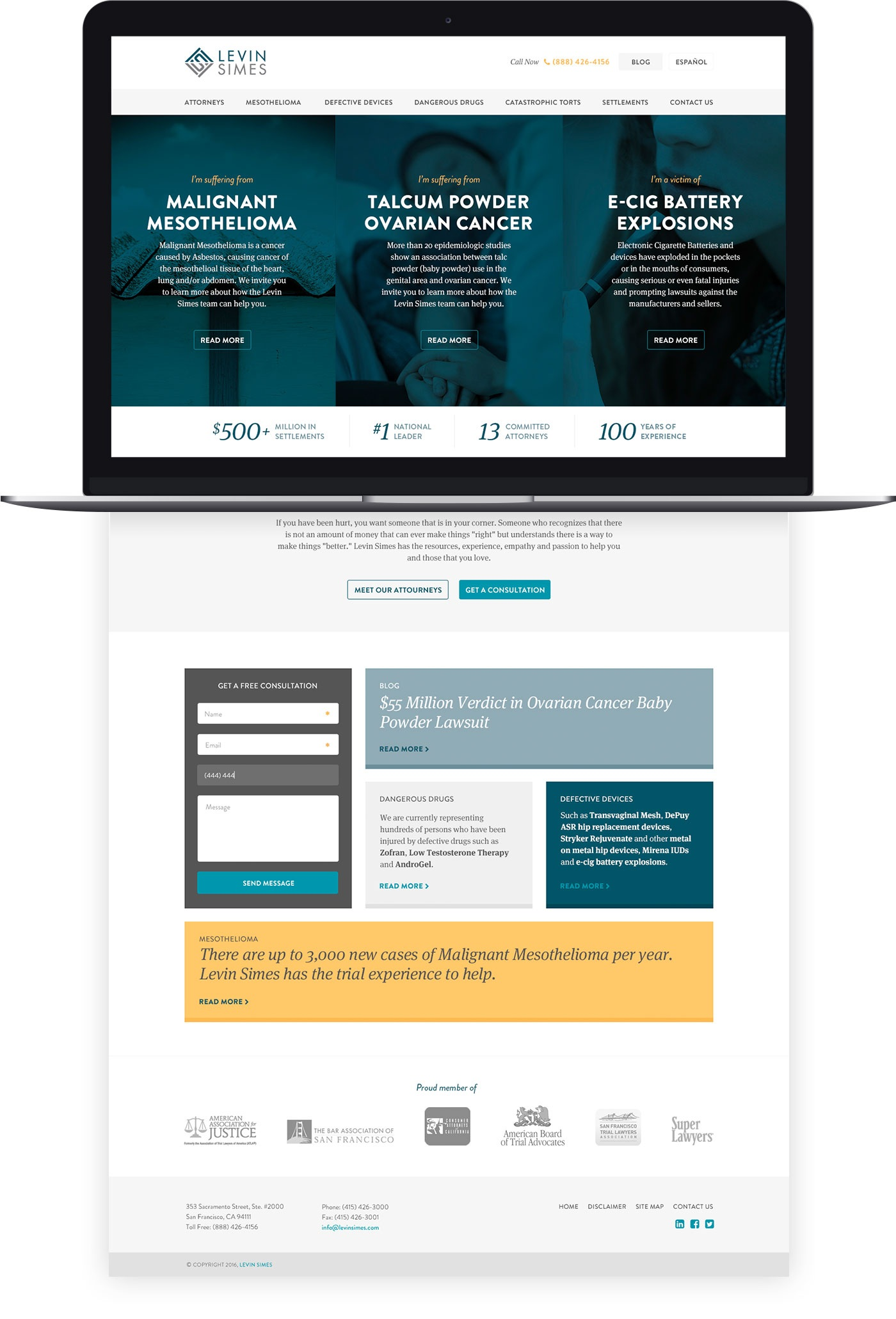 design-levinsimes.jpg