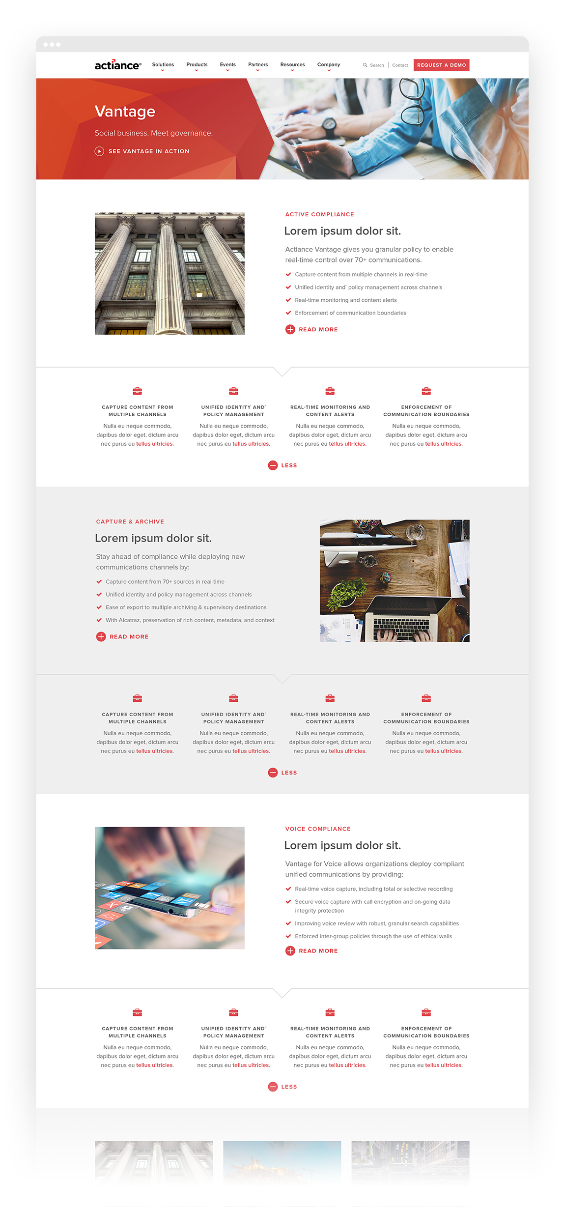 design-2-col-actiance-1.png