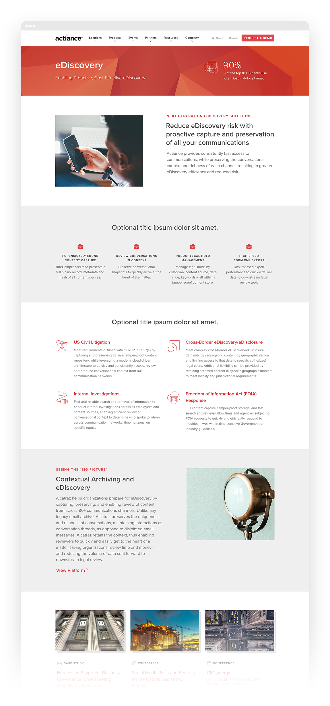 design-2-col-actiance-2.png