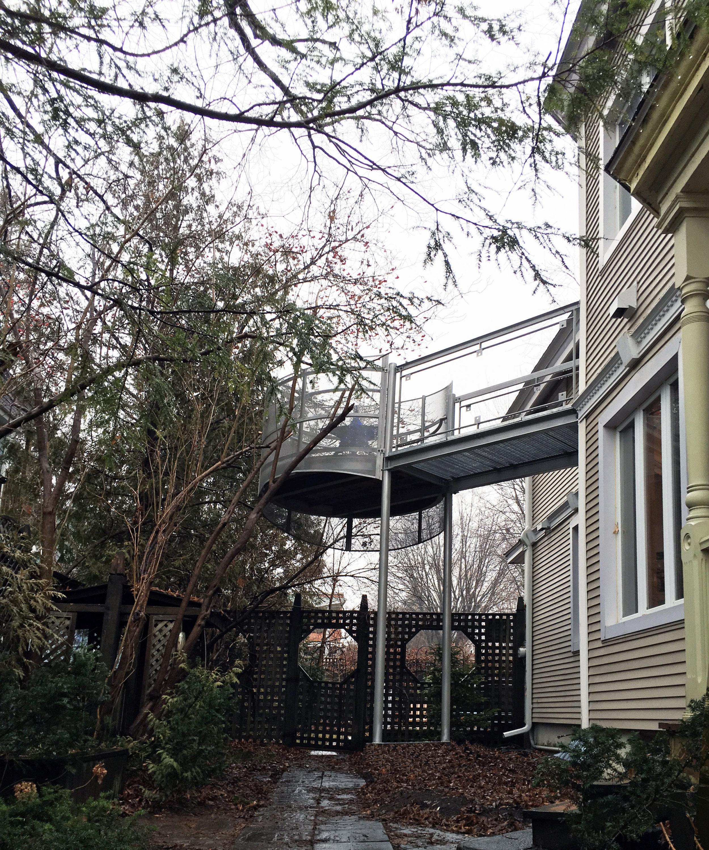 balcon_park_stanley-06.jpg