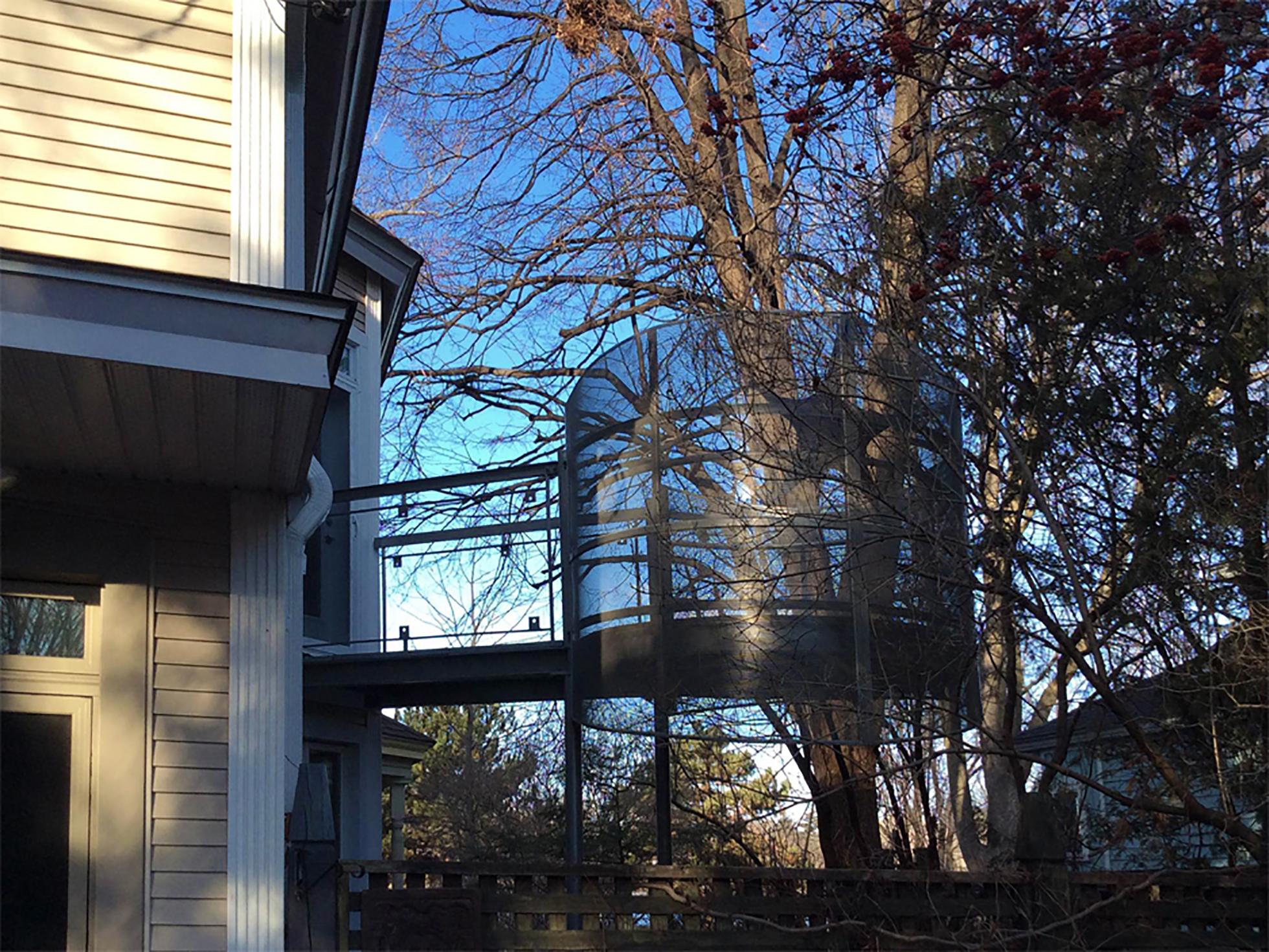balcon_park_stanley-08.jpg