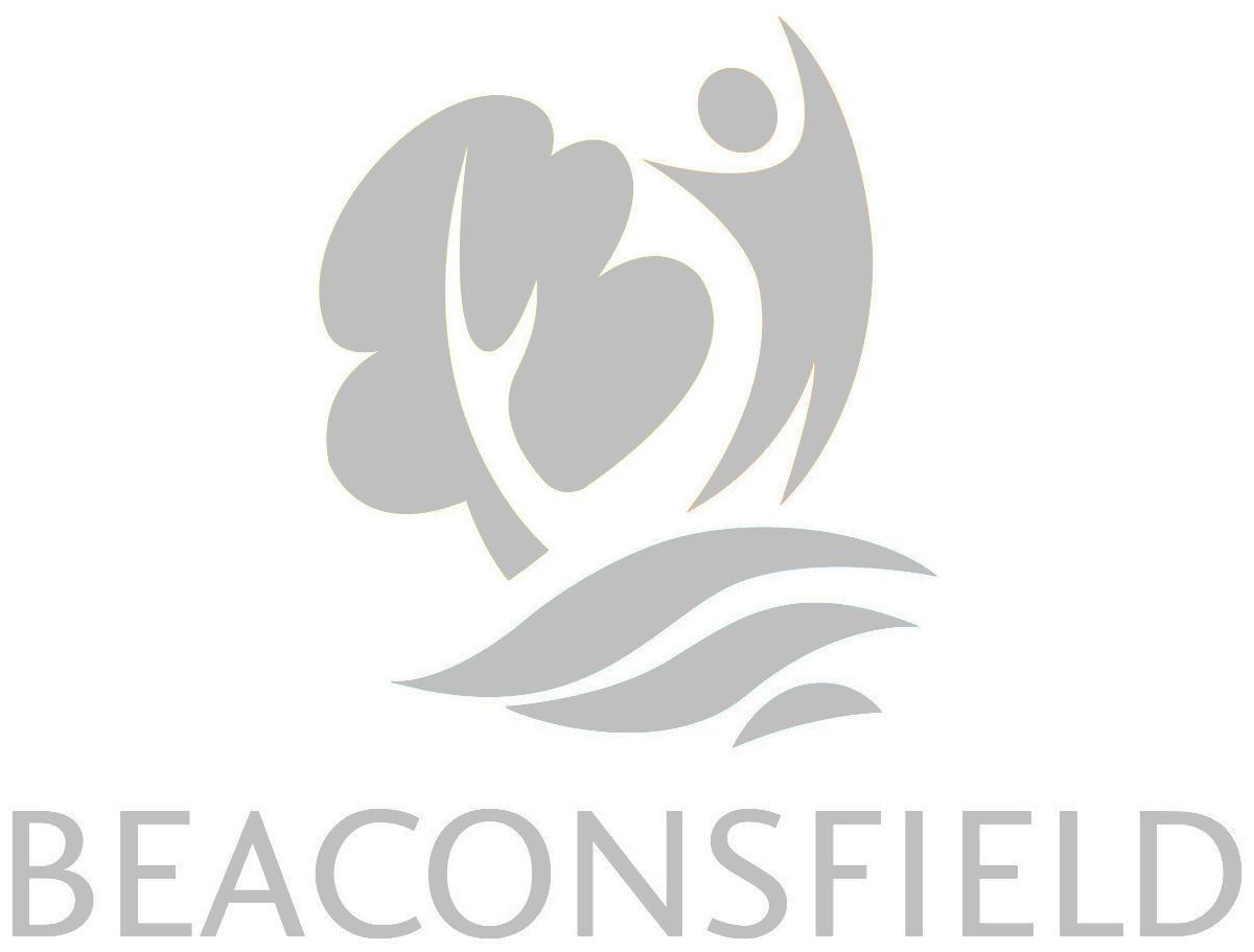 Ville de Beaconsfield