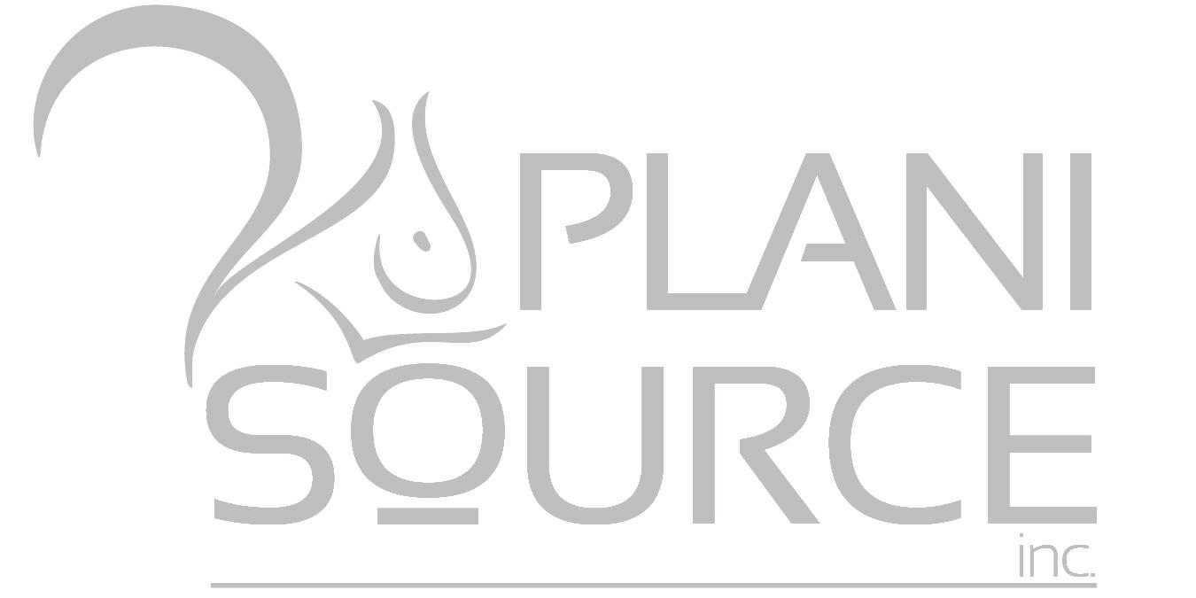 Planisource - Services financiers | Boucherville