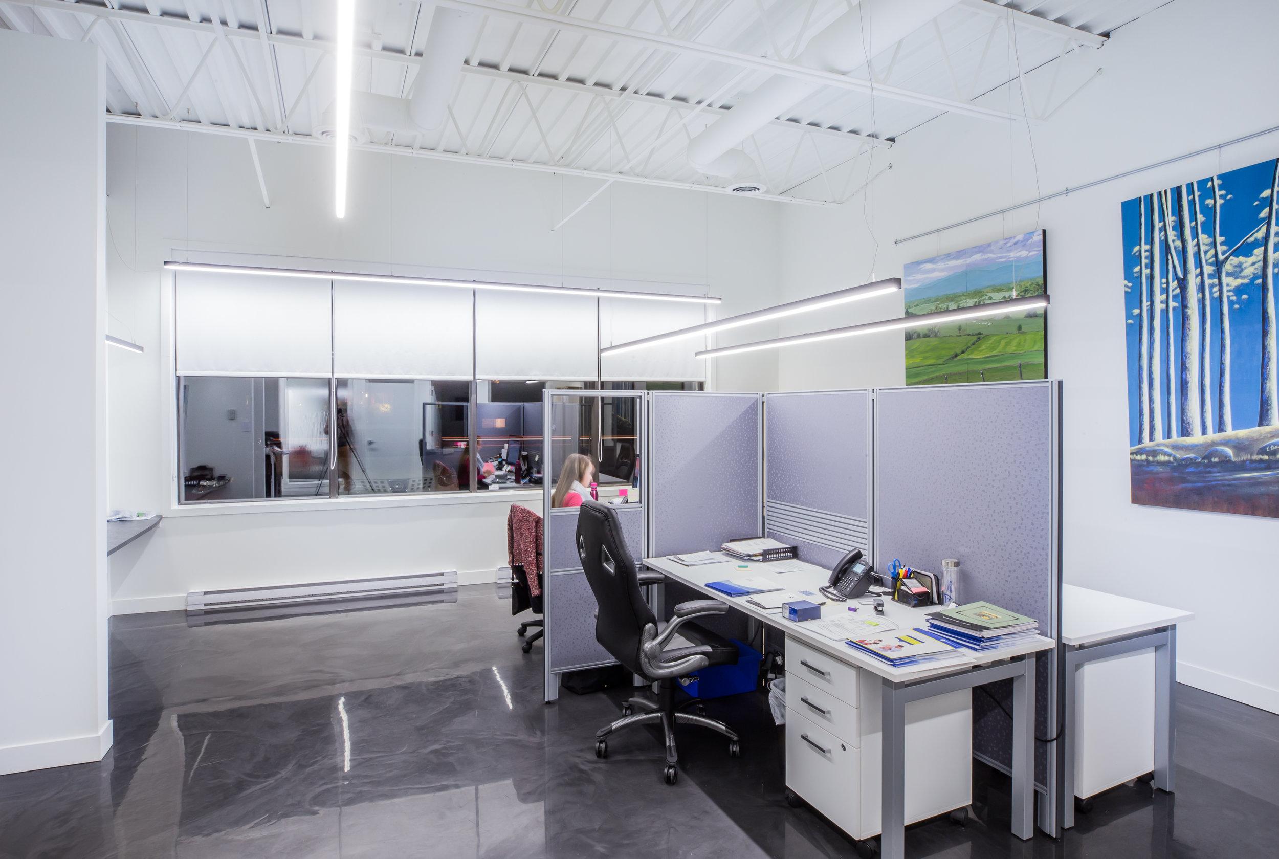 PLANISOURCE-15 SALEM Architecte.jpg