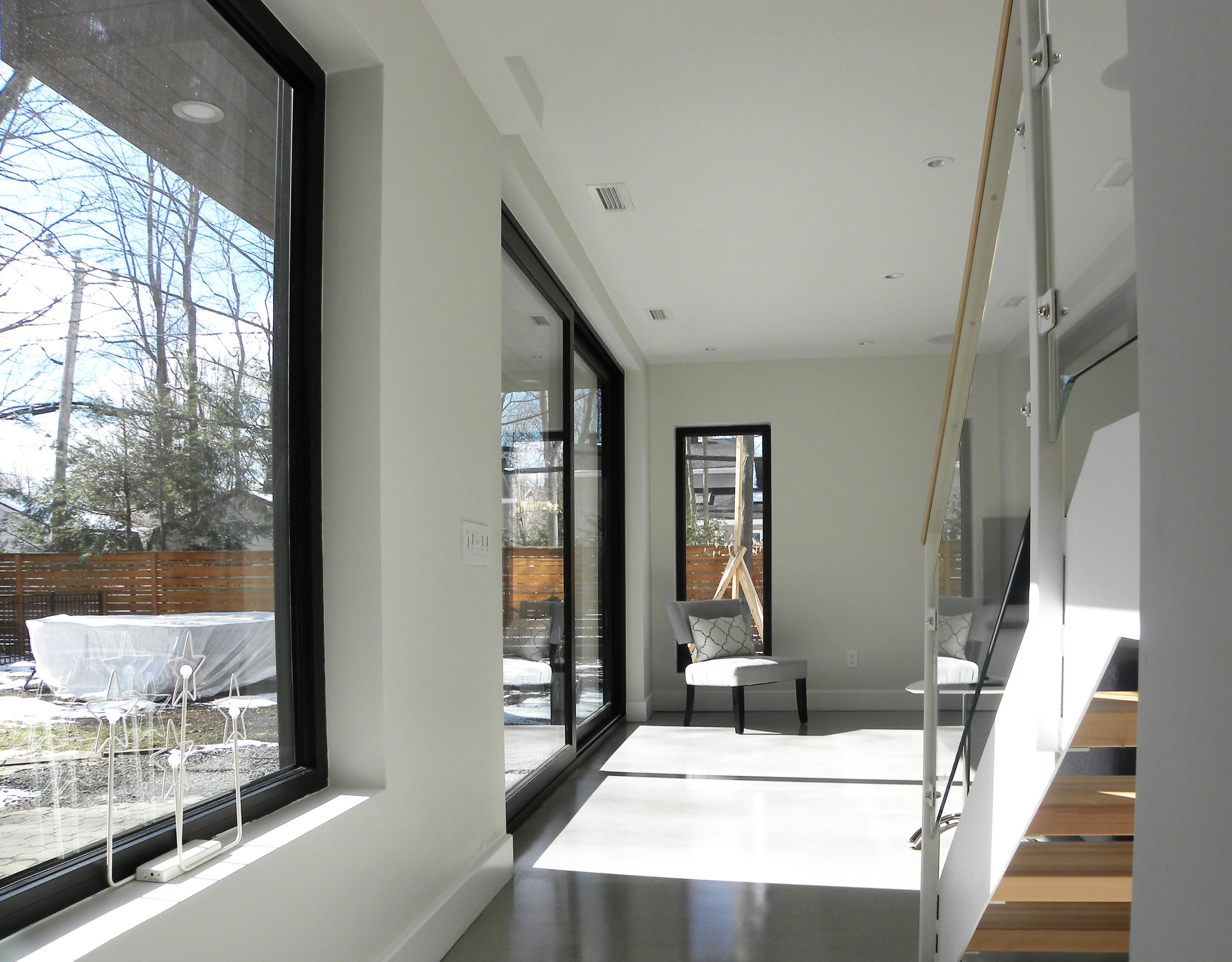 Ste-Julie - escalier ph- Architecte Résidentiel Salem Architecture.jpg