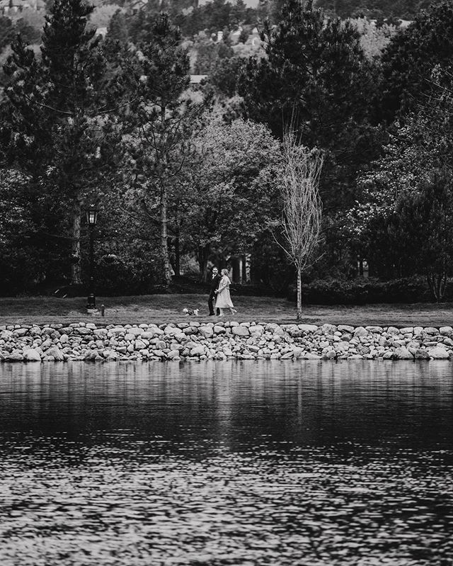 "When people tell me ""go to your happy place,"" I go to @thebroadmoor ••• •• • #rachelveltriphotography #thebroadmoor #thebroadmoorweddingphotographer #coloradosprings #coloradospringsphotographer #coloradoweddingphotographer #destinationweddingphotographers #coloradodestinationweddingphotographer #wanderingphotographers #wanderingweddings #authenticlovemag #adventuremore #adventurecouples #adventureinstead #lookslikefilm #lookslikefilmweddings #muchlove_ig #elopementlove"