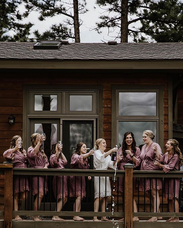 It's champagne o'clock somewhere ••• •• • #rachelveltriphotography#bridesmaidgoals#poppingchampagne#poppinbottles#bridalparty#squad#bridesmaidsgoals#cuties#destinationphotographer#coloradodestinationweddingphotographer#coloradoweddingphotographer#coloradoelopementphotographer#elopementphotographer#destinationelopementphotographer#champagneoclock#wanderingweddings#wanderingphotographers#authenticlovemag#muchlove_ig#lookslikefilm#lookslikefilmweddings#elopementlove