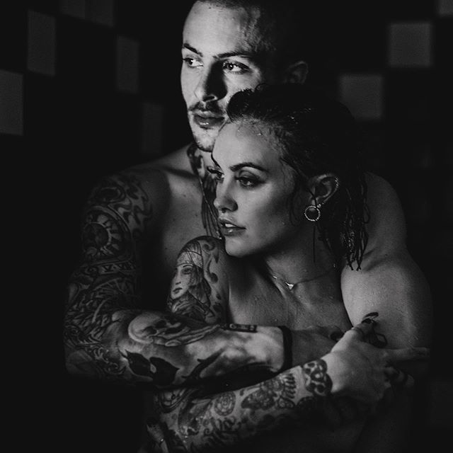 Save water, shower together ••• •• • @funkyouworkshop @erynleanne @mr.hanes #rachelveltriphotography#steamy#steamyshower#funkyouworkshop#albuquerque#newmexico#newmexicoelopementphotographer#destinationelopementphotographer#letsgo#adventuremore#adventurecouples#prettycouples#couples#couplesshoot#sexysession#destinationphotographer#coloradodestinationweddingphotographer#wanderingweddings#wanderingphotographers#authenticlovemag#adventureinstead#lookslikefilm#muchlove_ig#dirtybootsmessyhair
