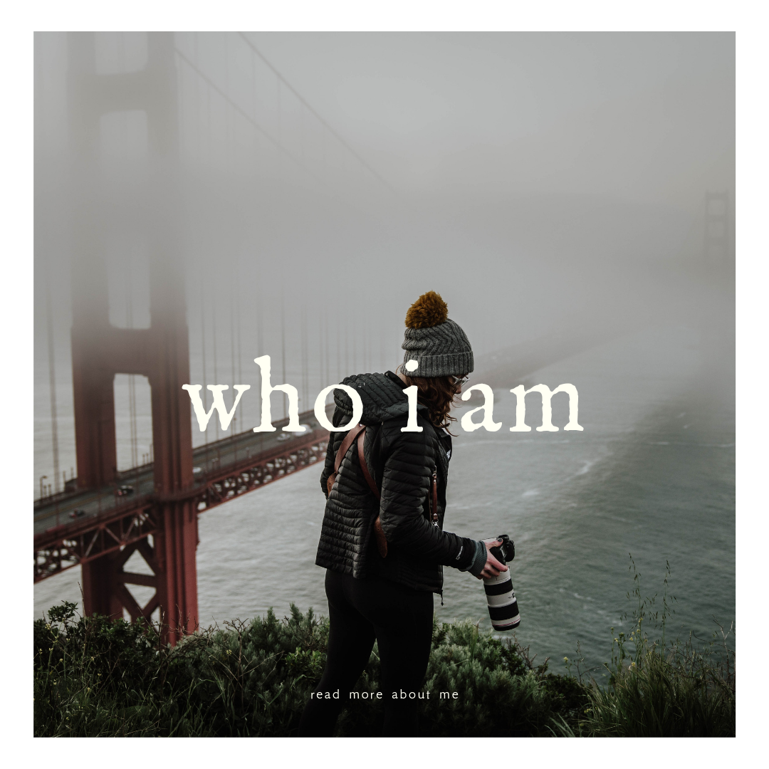 who i am button.png