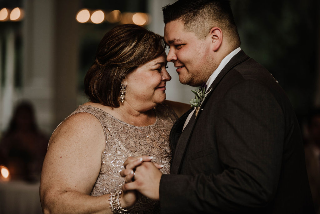 louisiana wedding photographer