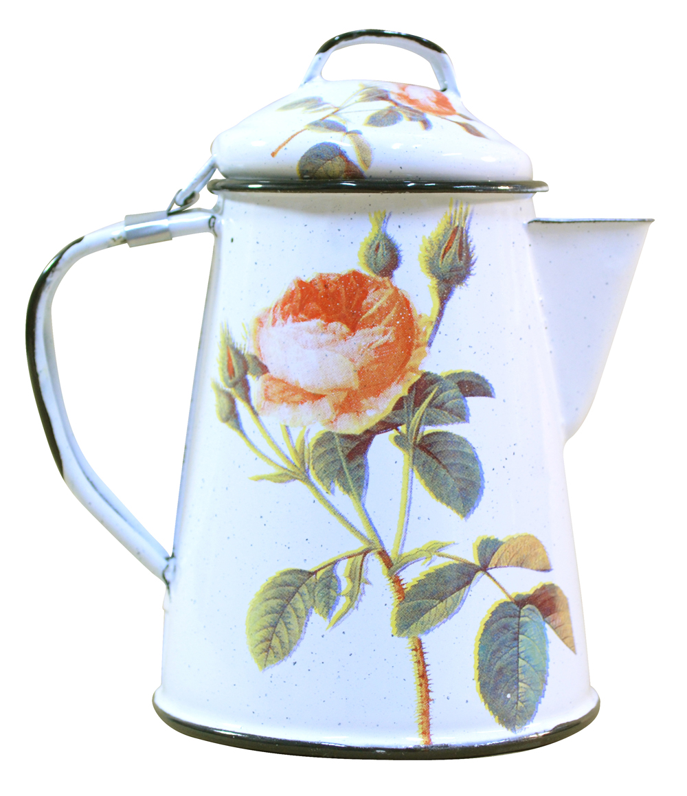Cafetera. 500 ml