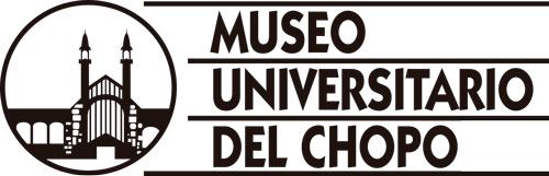 Museo Universitario del Chopo -
