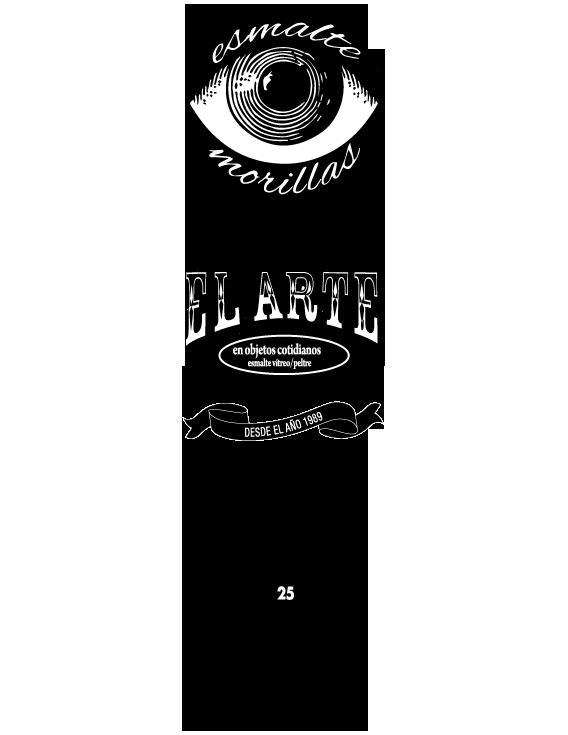 catalogoEsmaltes2018-52.png