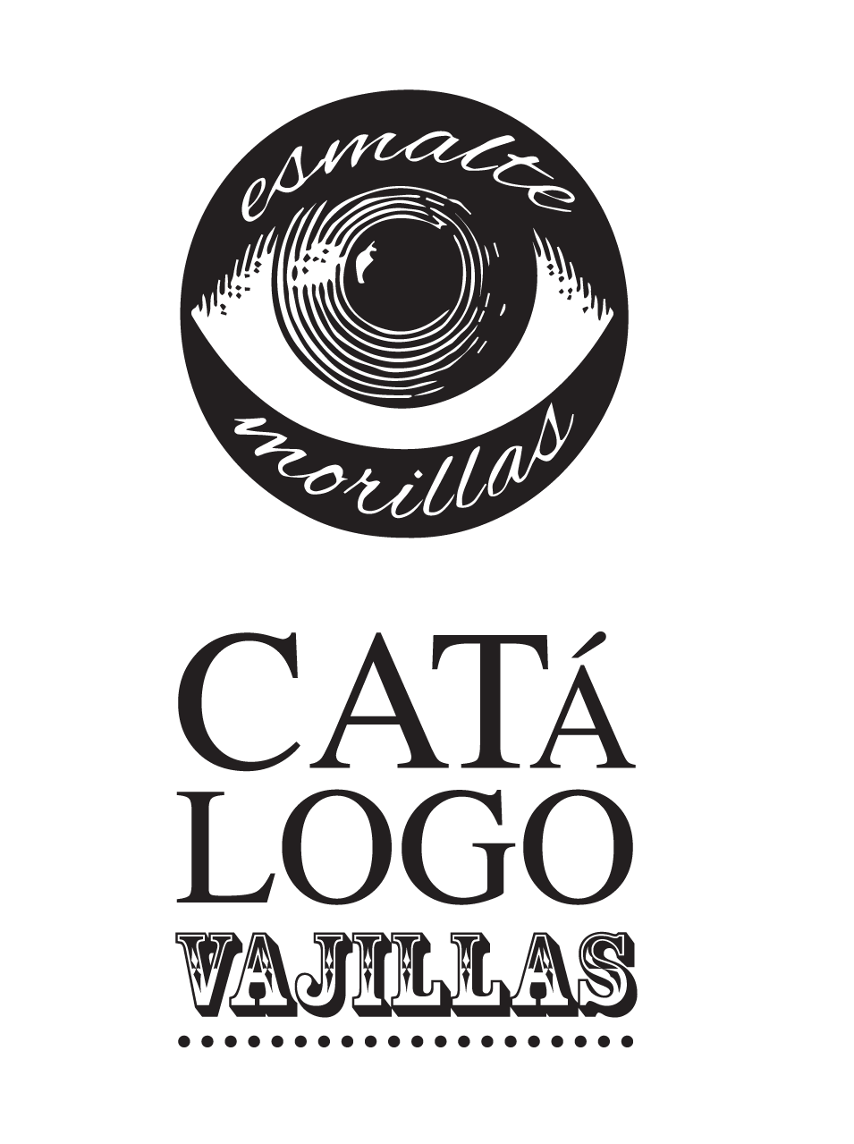 CatalogoVAJILLASMorillas2018-1.png