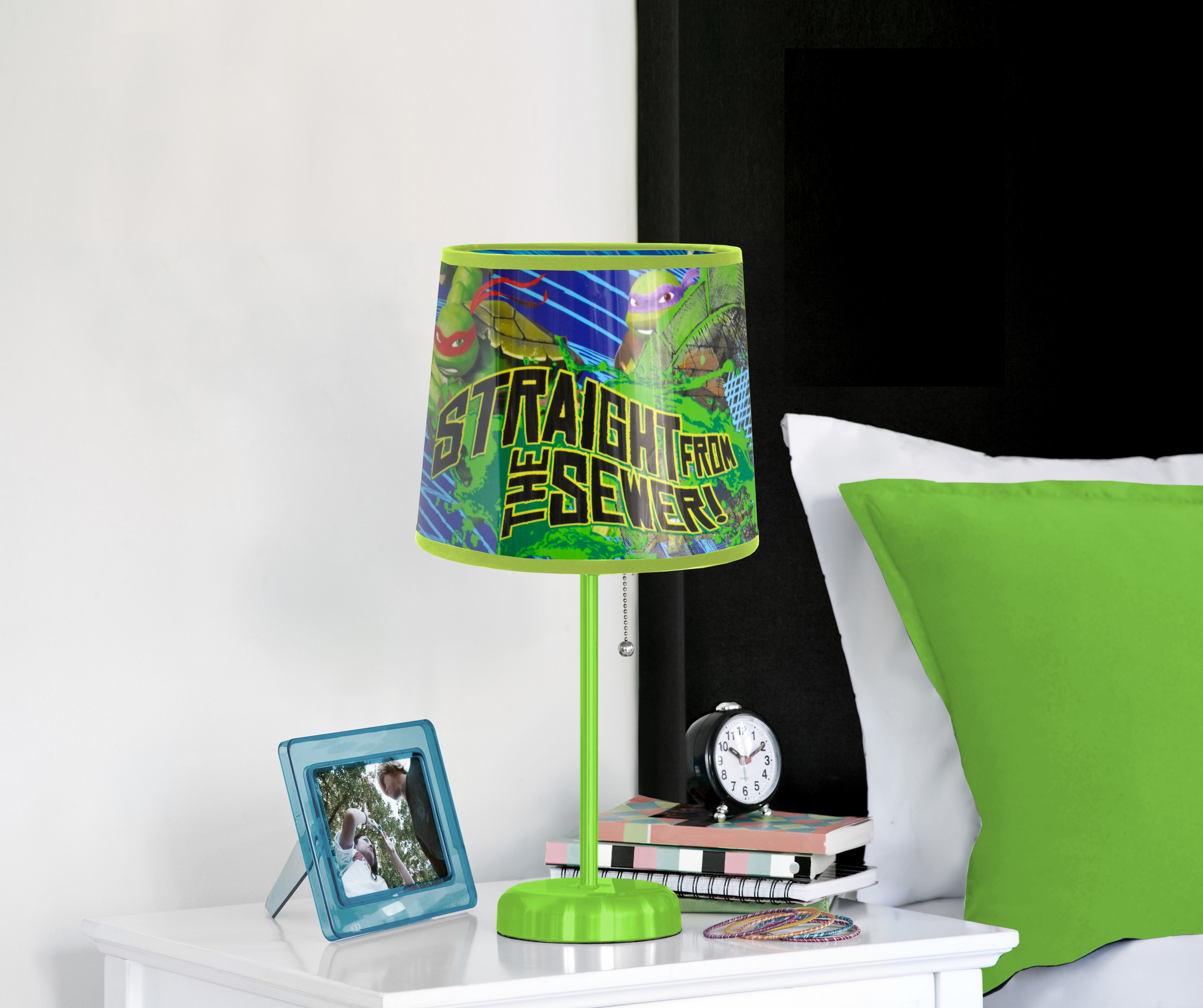 TMNT_TABLE LAMP ROOM.jpg