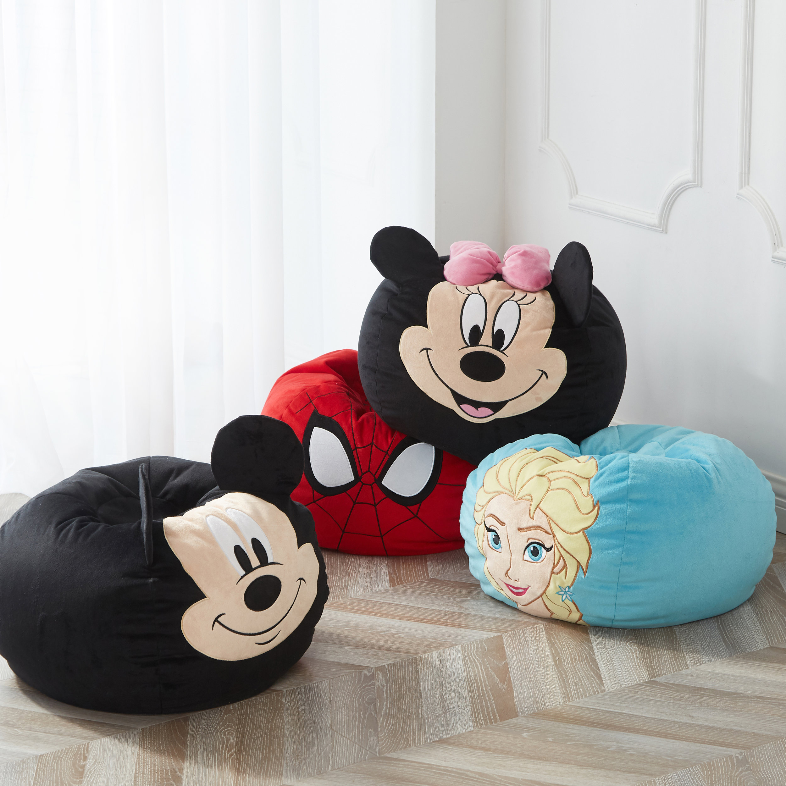 Disney bean chairs.jpg