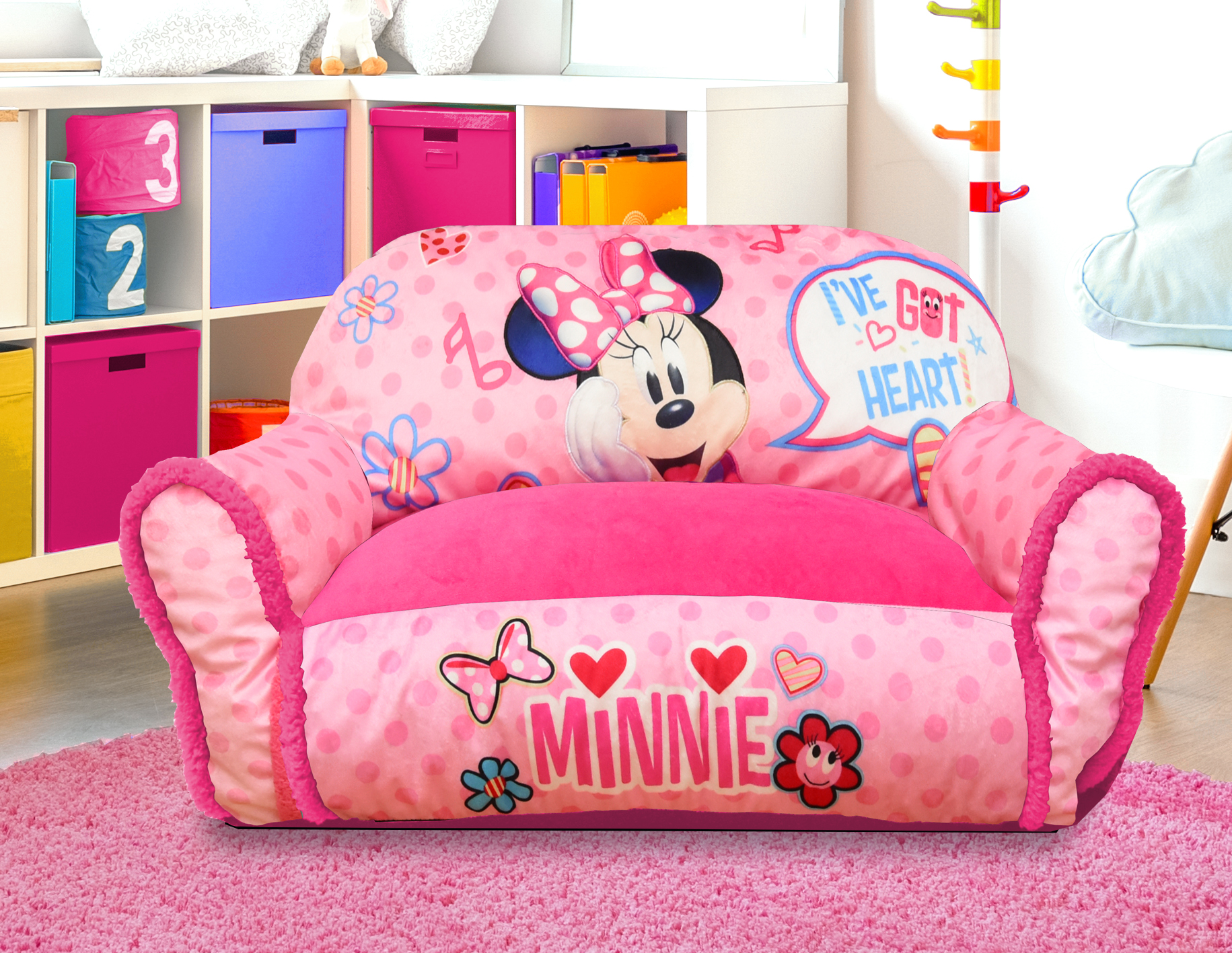 Minnie Mouse chair.jpg