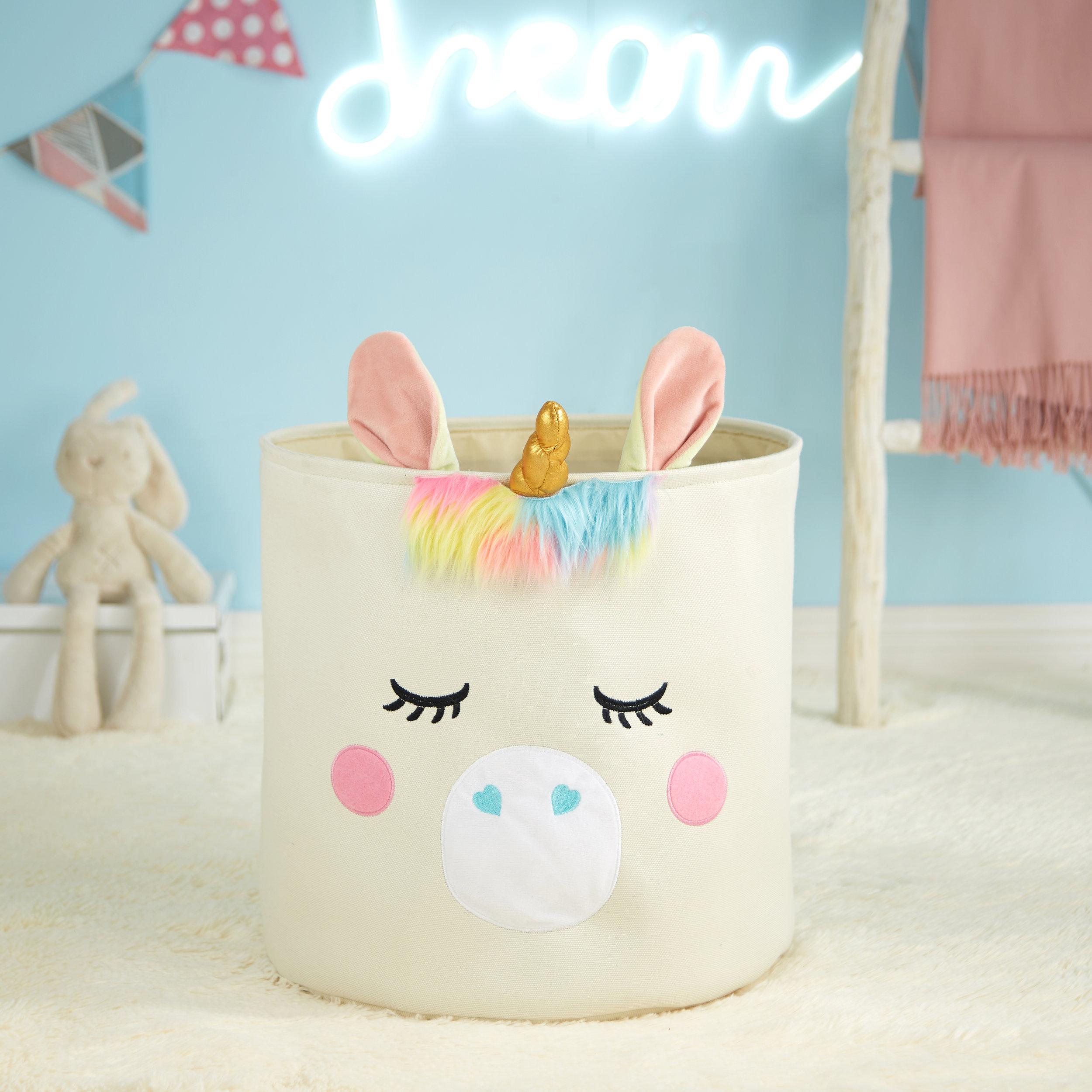 unicorn storage.jpg