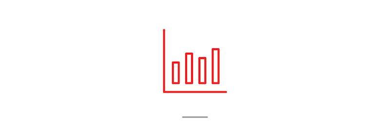 Statistiques -