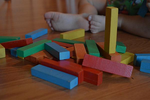 Diagnostic enfance-Jeunesse - Analyser la cohérence de l'offre avec les besoins