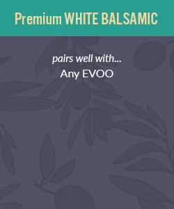 pairing_premiumwhite.jpg