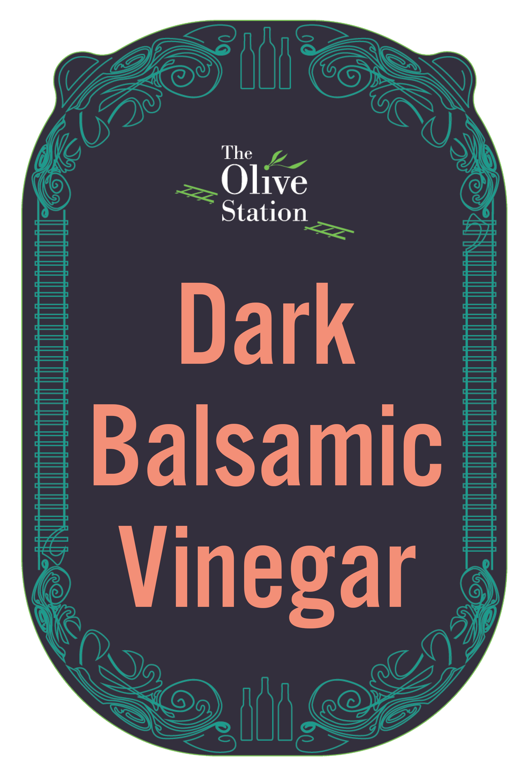 tag-darkbalsamic.png