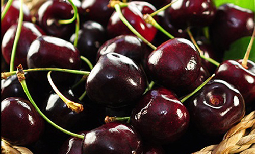 Black Cherry<br>Balsamic