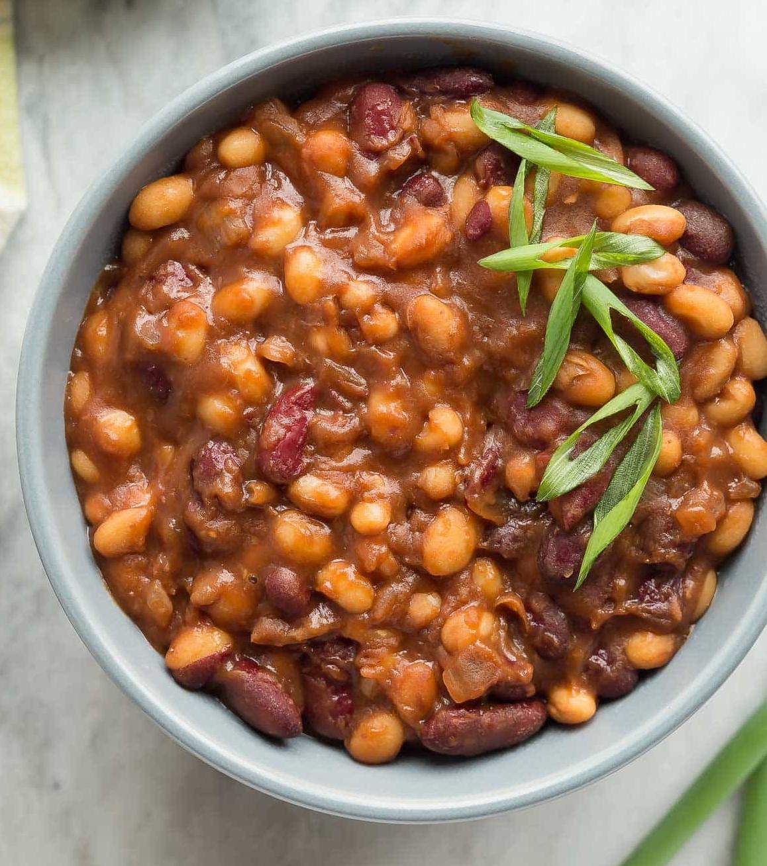 Healthier-Slow-Cooker-Maple-Balsamic-Baked-Beans-www.thereciperebel.com-6-of-6 (1).jpg