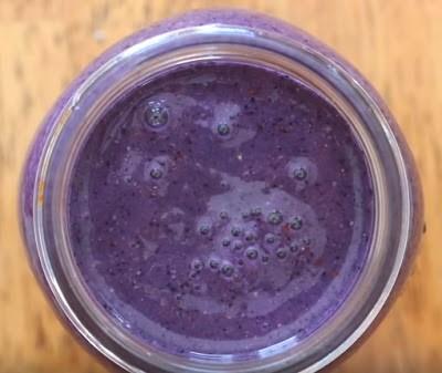 oliveoil smoothie.jpg