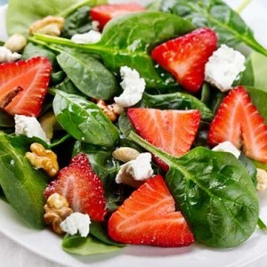 srawberry salad.jpg
