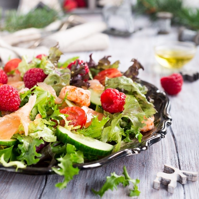 raspberry tuscan salad.jpg