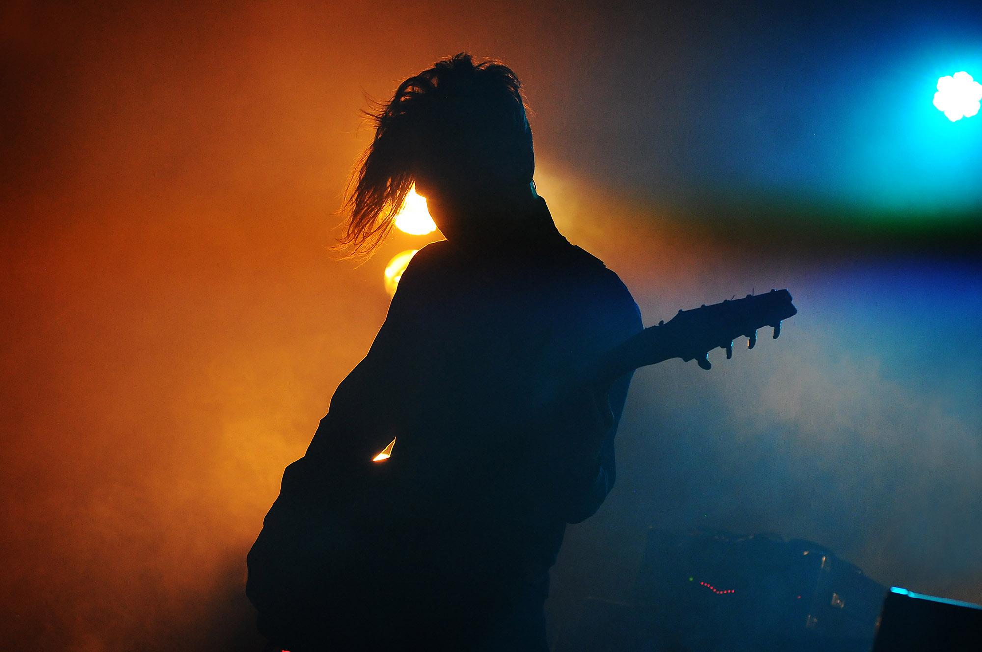 Leprous live music phtographer london.JPG